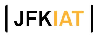 logo-jfkiat
